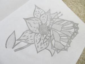 Malar_Pencil_Sketching