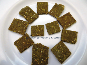 Multi_Grain_Spinach_Crackers