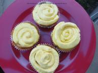 Mango_Cupcake_2